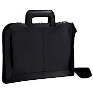 Dell Executive Ledertasche Carryion - XPS13 ""