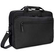 "Dell Premier Aktentasche Schlanke 14 "" - Notebooktasche"