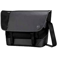 Dell Premier Messenger 15.6 ""