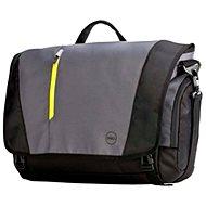 "Dell Tek Messenger 17.3"" - Notebook Bag"