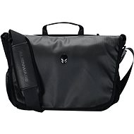 Dell Alien Vindicaor Messenger Bag 17.3 ""