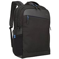 Dell Professional Backpack 15'' - Batoh na notebook
