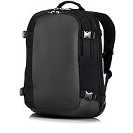 "Dell Premier Backpack 15.6 ""schwarz"