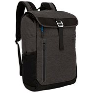 "Venture Dell 15.6 "" - Notebookrucksack"