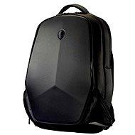 """Dell AlienWare Vindicator 17.3"""" černý"""