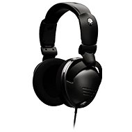 Dell Alienware TactX Headset with Adaptor - Headset