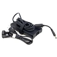 Dell AC Adapter 130W