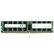 Dell 4GB UDIMM 2400MHz - System Memory