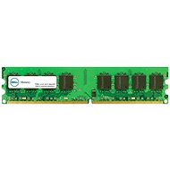 Dell 4 Gigabyte DDR3 1600 MHz