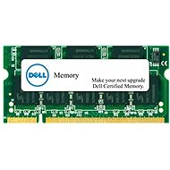 DELL SO-DIMM 4 Gigabyte DDR4 2133 MHz
