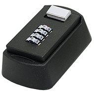 Rottner SMARTBOX-1 - Schránka na klíče