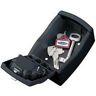 Rottner KEY-PROTECT - Schránka na klíče