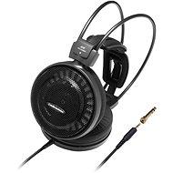 Audio-technica ATH-AD500X černá - Sluchátka