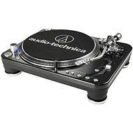 Audio-technica AT-LP1240USB - Gramofon