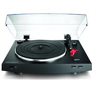 Audio-technica AT-LP3 černý - Gramofon