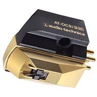Audio-technica AT-OC9/III - Gramofonová přenoska