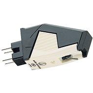Audio-technica AT-311EP - Gramofonová přenoska