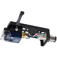 Audio-technica VM520EB - Gramofonová přenoska