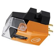 Audio-technica VM530EN - Gramofonová přenoska