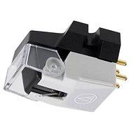 Audio-technica VM670SP - Gramofonová přenoska