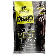 AdventureMenu - Natural Beef Jerky 100g