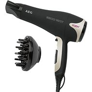 AEG HTD 5595 - Hair Dryer