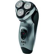 AEG HR 5654 - Shaver
