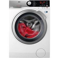 AEG ÖKOMix L8WBC61SC - Pračka se sušičkou