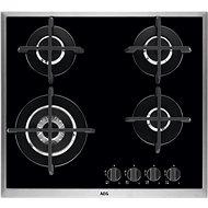 AEG Mastery HG694550XB - Varná deska