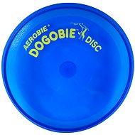Aerobie Dogobie 20cm - modrá - Frisbee
