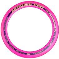 Aerobie Pre Ring 33 cm - fialová