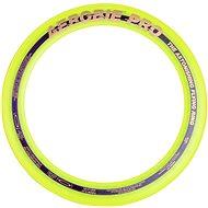 Aerobie Pre Ring 33 cm - žltá - Frisbee
