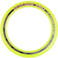 Aerobie Pro Ring 33 cm - Gelb - Frisbee