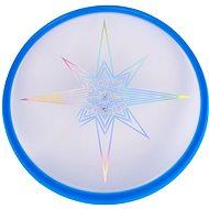 Aerobie Skylighter Shining Frisbee 30 cm - Blue