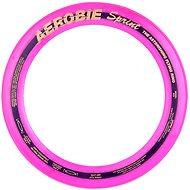 Aerobie Sprint Ring 25cm - fialová
