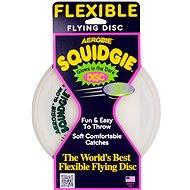 Aerobie Disc Squidgie 20 cm - phosphoreszierende - Frisbee