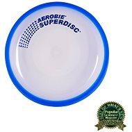 Aerobie Superdisc 24.5 cm - Blue
