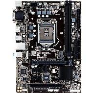 GIGABYTE B150M-HD3 DDR3