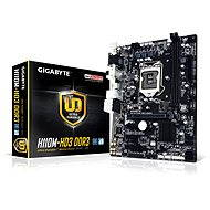 GIGABYTE H110-HD3 DDR3