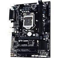 GIGABYTE H110-S2PH DDR3