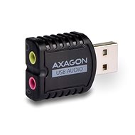 AXAGON ADA-10 MINI