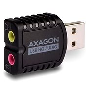AXAGON ADA-15 MINI HQ