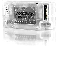 AXAGON RSI-20