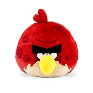 Rovio Angry Birds so zvukom 12.5cm Big Bro