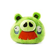 Rovio Angry Birds with Sound 20 cm Grandpa Pig