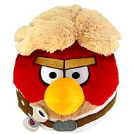 Rovio Angry Birds Star Wars 12.5cm Skywalker