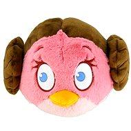 Rovio Angry Birds Star Wars Leia 12.5 cm