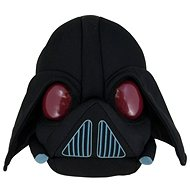 Rovio Angry Birds Star Wars Darth Vader 12.5 cm