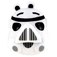Rovio Angry Birds Star Wars 12.5cm Trooper