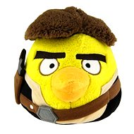 Rovio Angry Birds Star Wars 20 cm Solo